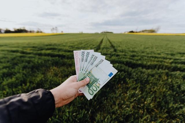 Rijk worden met bitcoins for sale kelly bettinger facebook