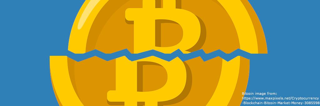 Bitcoin image from: https://www.maxpixels.net/Cryptocurrency-Blockchain-Bitcoin-Market-Money-3085598