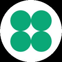 Clover FInance logo